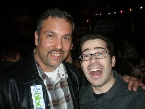 mark_and_chris_pirillo