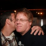 mark_kissing_robert