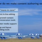 My Thoughts on DrupalCon 2012 and the Future of Drupal 2