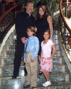 family_cruise_sm