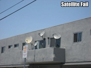 satellite_fail