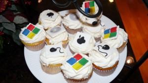 geek_cupcakes