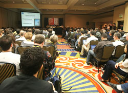 Some Great 2011 SXSW Panel Selections from the 200 Added Today
