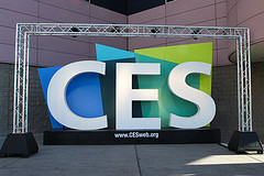 6 Exciting Technologies at CES 2011 Which You May Have Missed