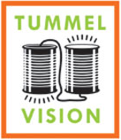 My Talk About X PRIZE and Other Topics on the Tummelvision Podcast